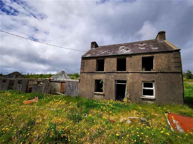 Main image for Knocknadiha,Tournafulla,Co. Limerick,V42 A337