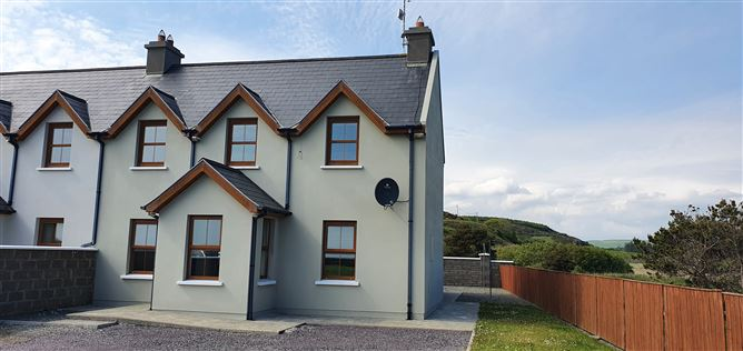 Main image for The Haven, Owenahincha, Rosscarbery,   West Cork
