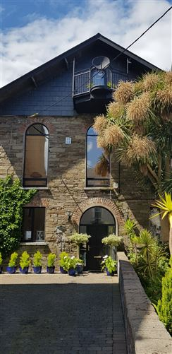 Main image for Banba Hall, Chapel Lane, Youghal, East Cork