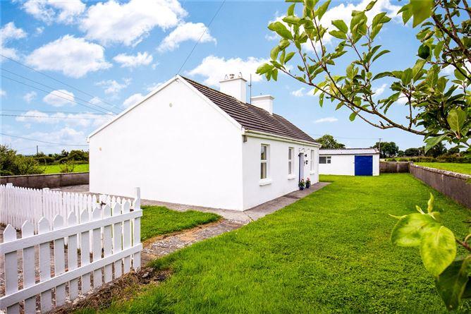 Main image for Cahernagarry,Kilreekil,Co. Galway,H62 FP89