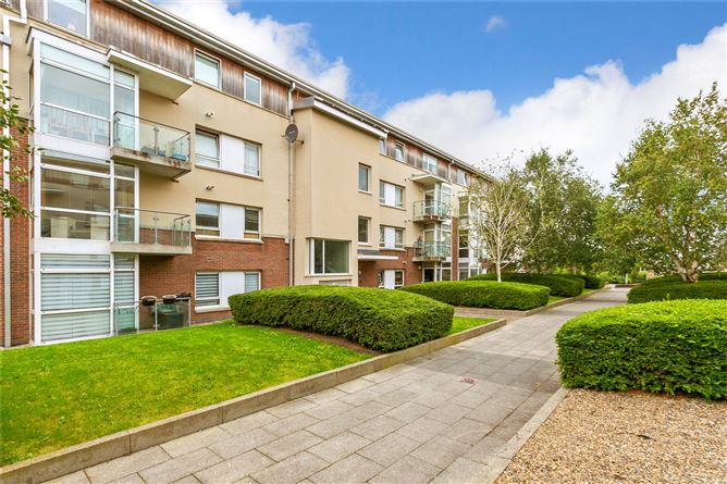 Main image for 17 Donadea House,Lyreen Manor,Maynooth,Co Kildare,W23 T0H2