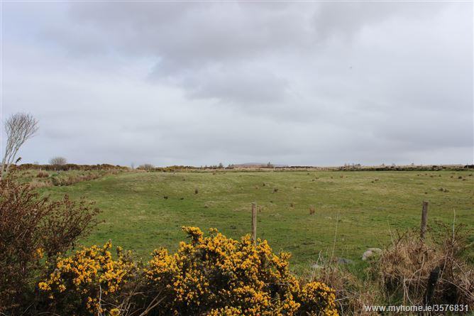 Beltany Lower, Gortahork, Donegal
