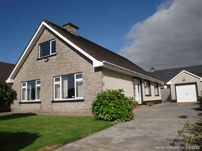5 Willow Place, Listowel, Kerry