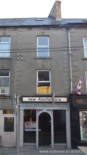 11 Mitchel St, Nenagh, Tipperary