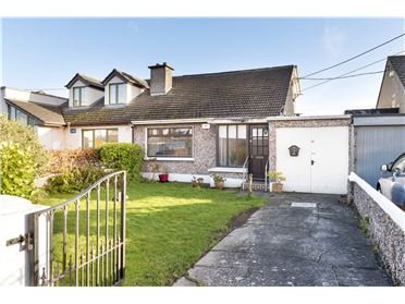 Photo of 22 Limekiln Drive, Terenure, Dublin 12
