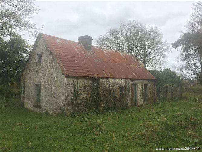 Corlisbrattan, Arva, Cavan