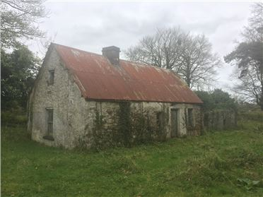Photo of Corlisbrattan, Arva, Cavan