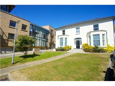 Photo of 73 Ridge Hall, Ballybrack Village, Ballybrack, County Dublin