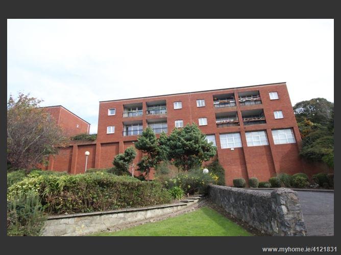 24 Northcliffe, Chapelizod,   Dublin 20