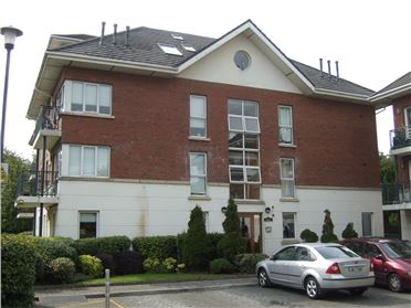 Photo of 14 The Maples, Grattan Wood, Donaghmede, Dublin