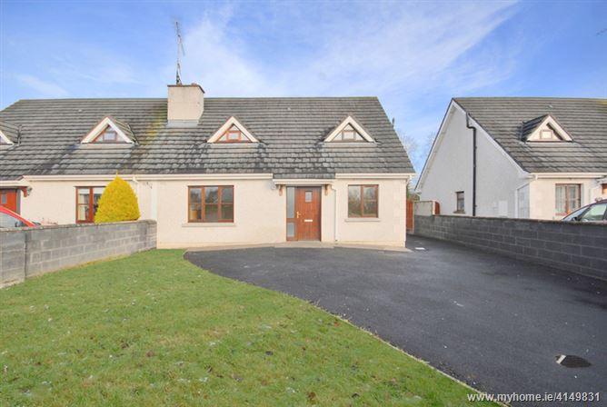 48 Moy View, Kildalkey, Meath