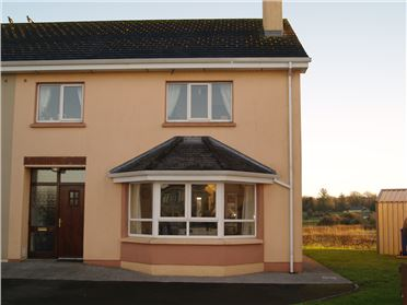 Photo of 9 Warren View, Boyle, Roscommon