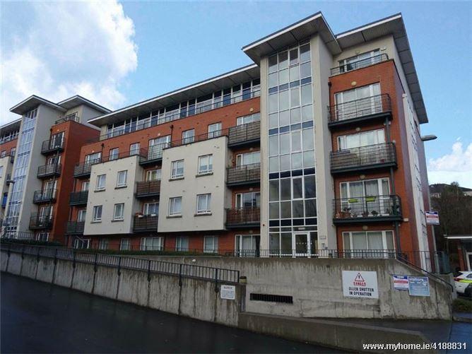 314 Premier Square, Finglas Road, Finglas, Dublin 11