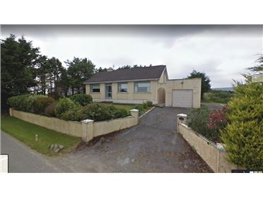 Photo of Hillview, Minanes, , Drinagh, Cork