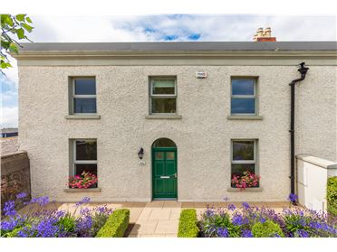 Main image of 221 Llandaff Terrace, Elmpark Green, Merrion, Dublin 4