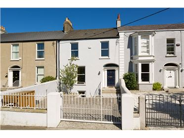 Photo of 39 Northumberland Avenue, Dun Laoghaire, Co Dublin