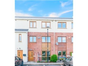 Photo of 30 Willow Square, Primrose Gate, Celbridge, Kildare