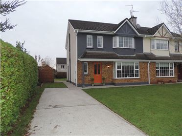 Photo of 32 The Meadows, Duntaheen Road, Fermoy, Cork