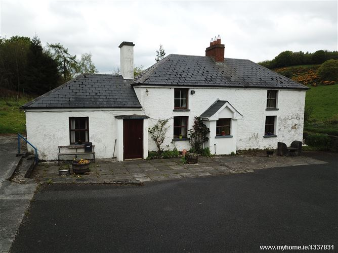 Main image for Martinstown, Crookedwood, Westmeath