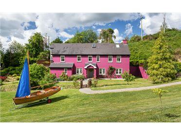 "Photo of ""Creek Cottage"", Strand Road, Monkstown, Cork"