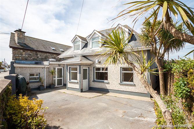 Main image for Residence at Kilmore Quay, Kilmore Quay, Wexford