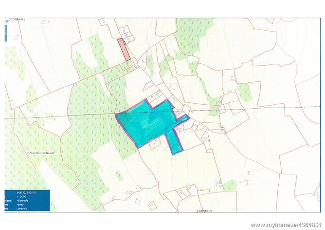 Main image for Stonehall, Kildimo, Limerick