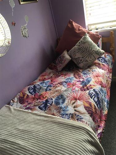 Main image for Room for rent female only, Ballybrack, Dublin South