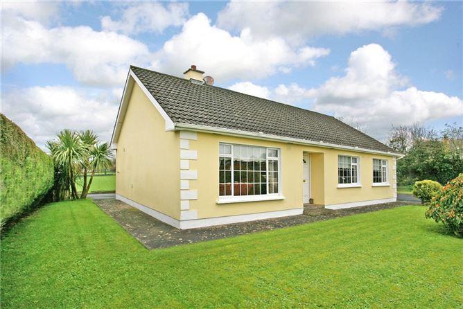Main image for Knockanea, Boher, Co. Limerick, V94YEK5