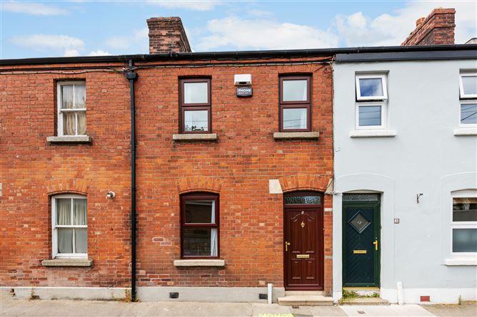 Main image for 5 Greenmount Lane , Harold's Cross - D12,   Dublin 12