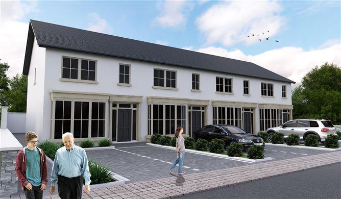 Main image for The Birch,Carrabeag,Newport Road,Castlebar,Co. Mayo