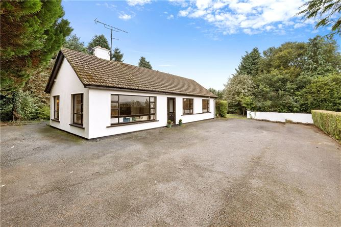 Main image for Carrig View,Raheenavine,Rathdrum,Co. Wicklow,A67XH72