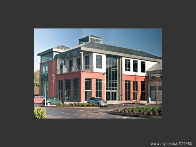 EastGate Village Commercial Building , Little Island, Co. Cork