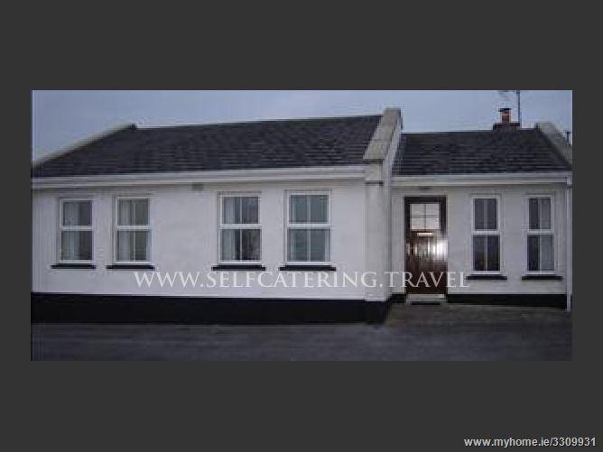Main image for Drumkeerin Holiday Homes,Drumkeeran, Leitrim