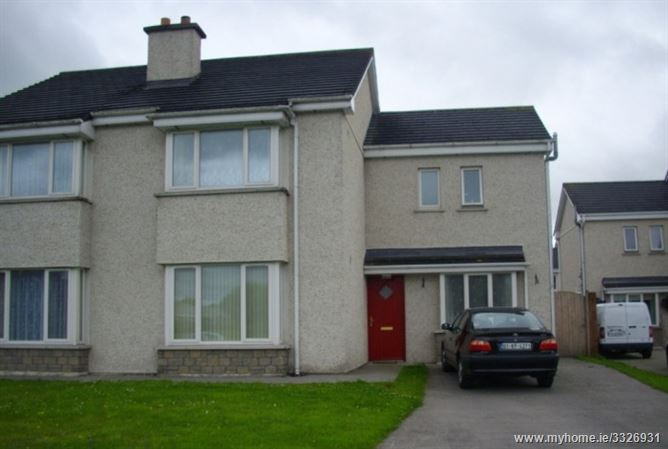 12 Orchard Avenue, Rathkeale, Limerick