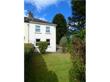 15 Centre Road, Rathdrum, Wicklow