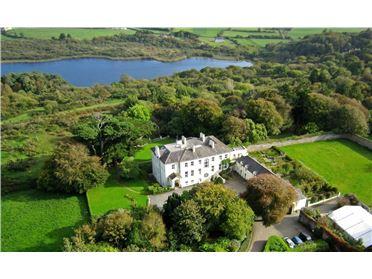 Photo of Liss Ard Estate, Skibbereen, Co. Cork