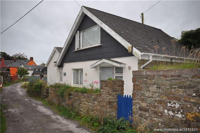 Pearl Cottage, Hermitage Lane, Summercove, Kinsale, Co. Cork