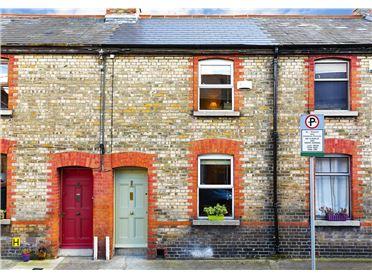Photo of 17 Ashworth Place, Harold's Cross, Dublin 6