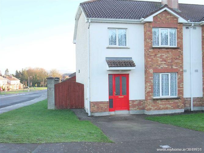 Photo of 33 Glen Oaks Close, Clonmel, Co. Tipperary