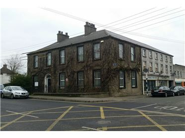 Main image of Charlotte Street, Newbridge, Kildare