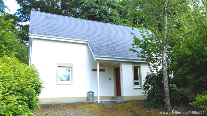 Photo of 7 & 8 Knockmealdown Lodges, Kilcoran Lodge Hotel, Kilcoran, Cahir, Tipperary