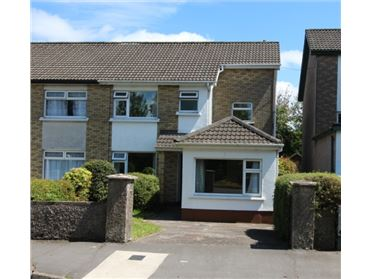 Photo of 22 Wilton Court, Wilton, Cork City