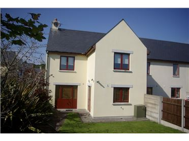 Photo of 27 Parc na Fana, Union Hall,   West Cork
