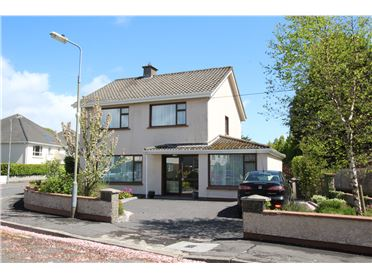 Photo of 30 Moyola Park, Newcastle, Galway City
