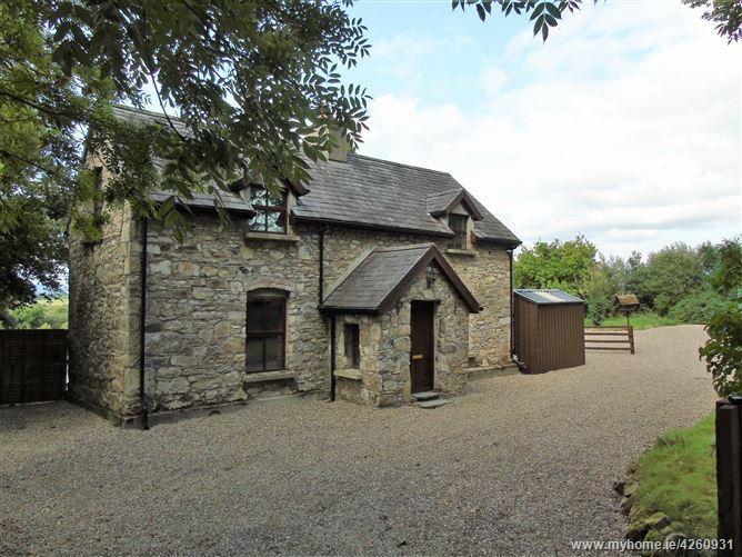 Ahaclare, Broadford, Clare
