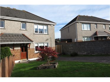 Photo of  21 The Brambles, Pembroke woods, Passagewest, Co. Cork , Passage West, Cork