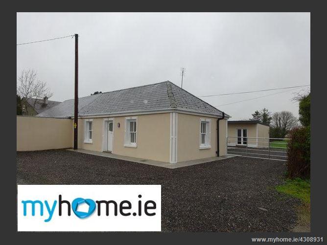 Main image for 7 Devlis Cottages, Ballyhaunis, Co. Mayo