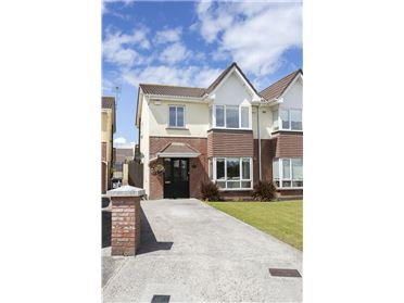 Photo of 17 The Drive, Inse bay, Laytown, Meath
