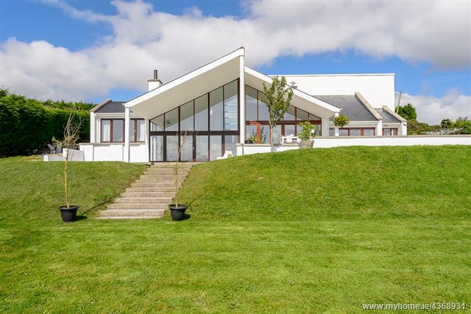 Main image for Vista House, Hamlinstown, Monasterboice, Louth