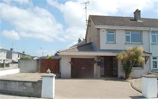 217 Greenacres, Avenue Road, Dundalk, Louth